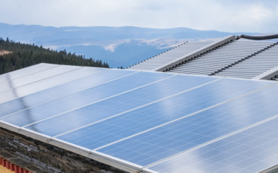Top 6 Reasons why Renewable Energy is More Important Than Ever